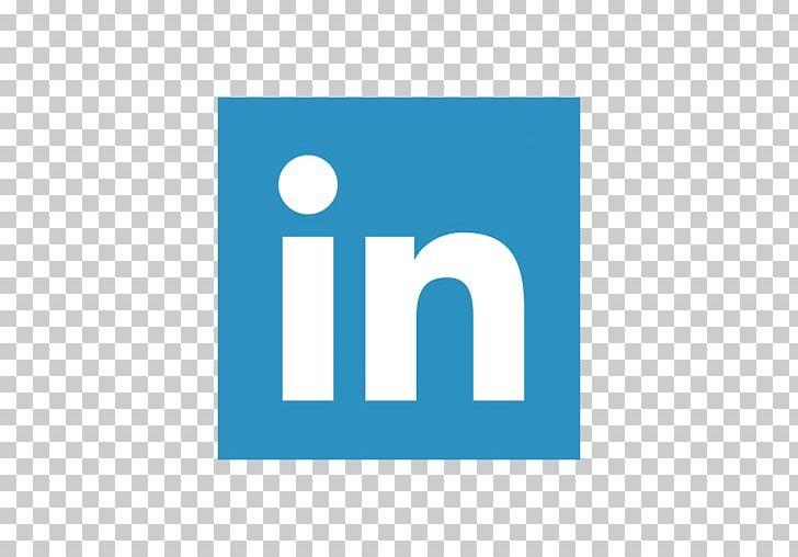 Linkedin Computer Icons Résumé Logo Curriculum Vitae Png