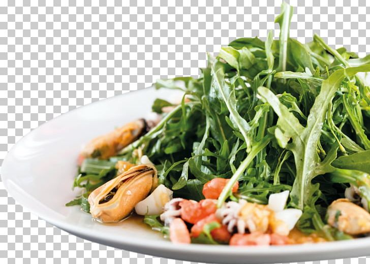 Spinach Salad Caesar Salad Vegetarian Cuisine Leaf Vegetable Recipe PNG, Clipart, Caesar Salad, Dish, Food, Jem, La Quinta Inns Suites Free PNG Download