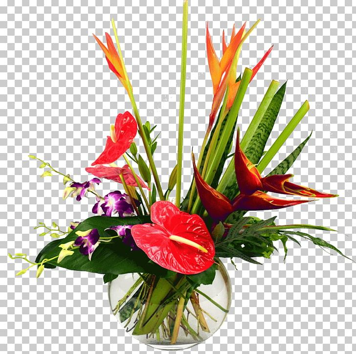 Flower Bouquet Floristry Cut Flowers Karin's Florist PNG, Clipart, Artificial Flower, Arumlily, Blue Rose, Cut Flowers, Floral Design Free PNG Download