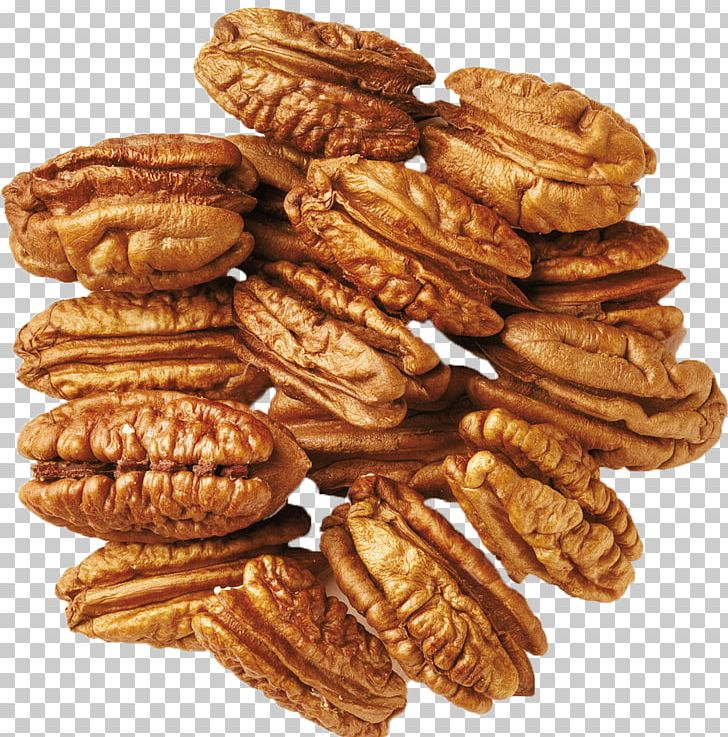 Pecan Nut Dried Fruit Almond Pistachio PNG, Clipart, Almond, Butter Pecan, Cashew, Cookie, Dried Fruit Free PNG Download