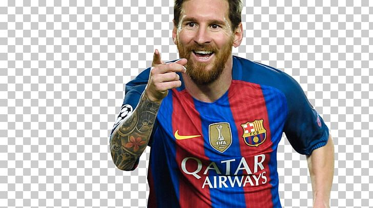 best website cc018 2d9a3 Lionel Messi Football Player Messi–Ronaldo Rivalry FC ...