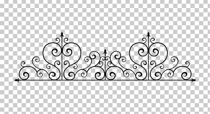 Wrought Iron Ornament Decorative Arts PNG, Clipart, Angle, Arabesque, Area, Art, Black Free PNG Download