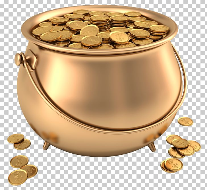 Gold Cannabis Stock Photography PNG, Clipart, Blog, Cannabis, Cannabis Industry, Chanel, Clipart Free PNG Download