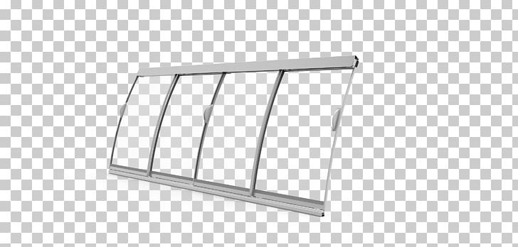 Window Line Angle PNG, Clipart, Angle, Furniture, Line, Rectangle, Slide Free PNG Download