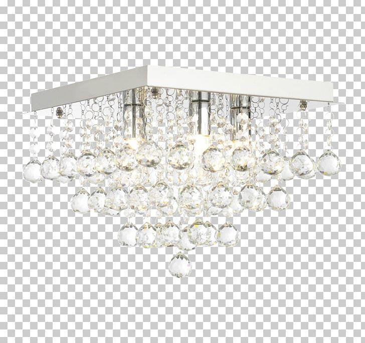 Lighting シーリングライト Light Fixture