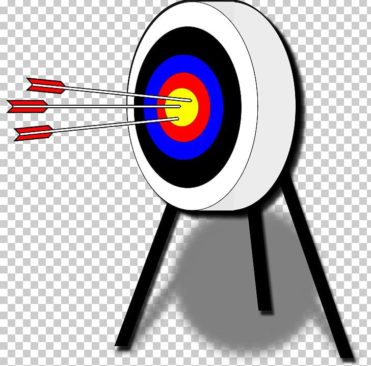Target Archery Bow And Arrow PNG, Clipart, Archery, Arrow, Bow And Arrow, Clip Art, Compound Bows Free PNG Download