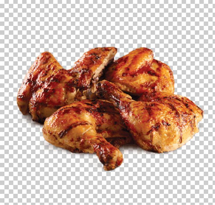 Barbecue Chicken Fried Chicken Roast Chicken Tandoori Chicken PNG, Clipart, Animal Source Foods, Barbecue, Barbecue Sauce, Buffalo Wing, Chicken Free PNG Download