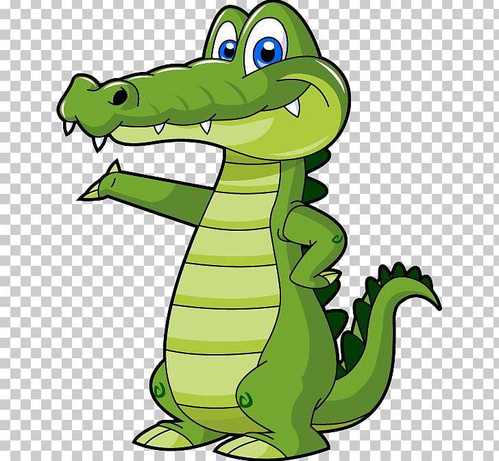 Alligators Crocodile Cartoon Png Clipart Alligators Animal Figure Animals Animated Film Art Free Png Download