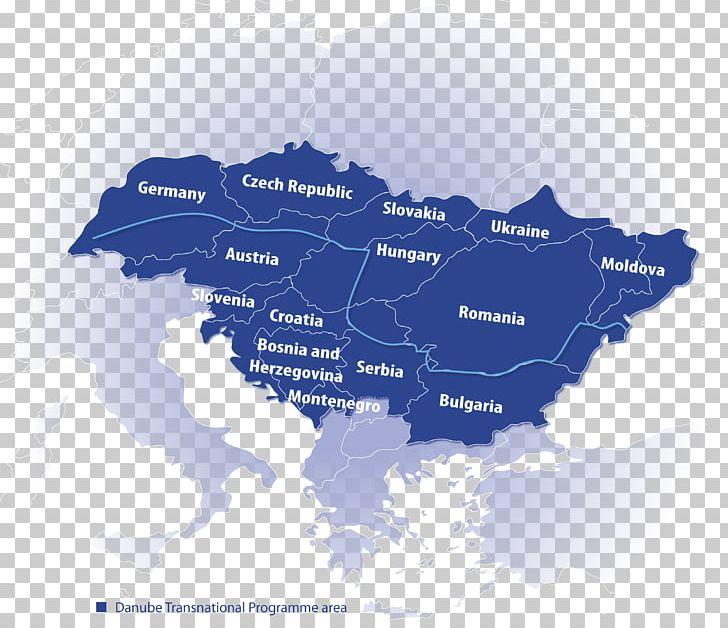 Danube 0 1 Ministry Of Regional Development And Public