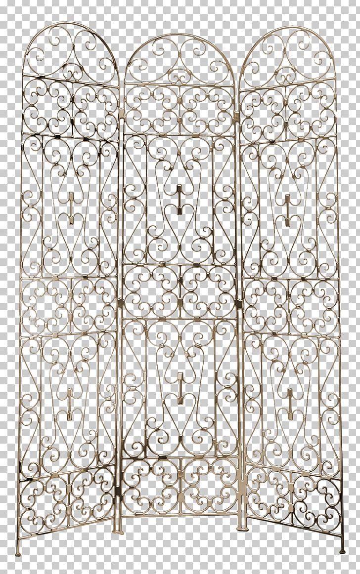 Window Room Divider Door Metal PNG, Clipart, Angle, Arch Door, Bla, Brown Background, Brown Door Free PNG Download