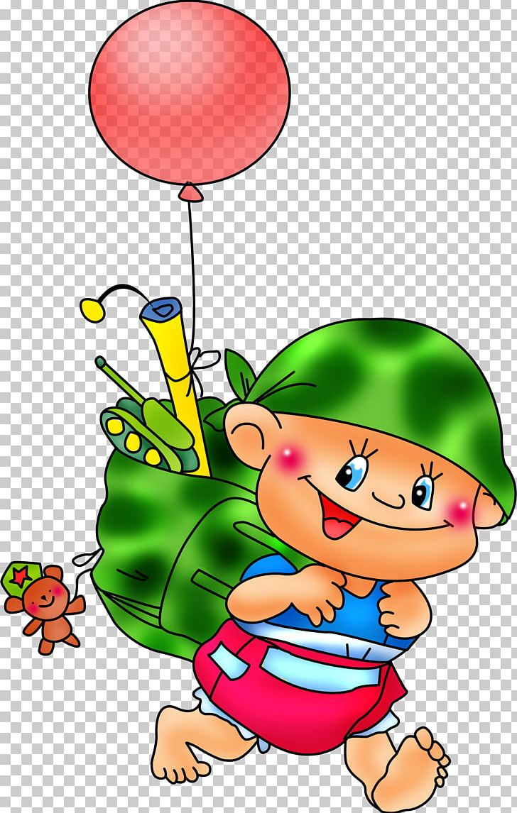 Defender Of The Fatherland Day Holiday Man International Men's Day Ansichtkaart PNG, Clipart, Animation, Ansichtkaart, Balloon, Fictional Character, International Mens Day Free PNG Download