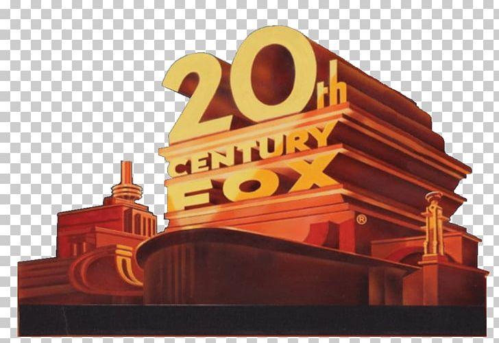 20th Century Fox Film Logo 21st Century Fox PNG, Clipart, 20th