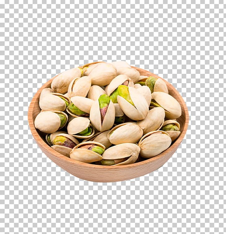 Pistachio Nut Dried Fruit Taste Snack PNG, Clipart, Adult Child, Almond, Books Child, Child, Commodity Free PNG Download
