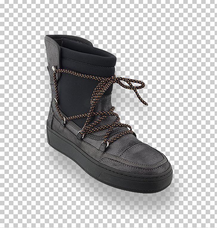 Snow Boot Shoe Leather Wetsuit Neoprene PNG, Clipart, Alaska, Black, Boot, Citrus Sinensis, Footwear Free PNG Download