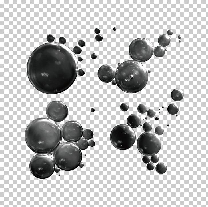 Black Christmas Balls.Circle Ball Designer Black And White Png Clipart Ball Vector