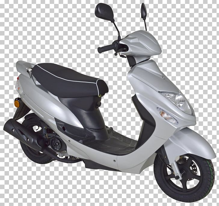 Betere Wheel Scooter Motorcycle Accessories Beta Ark PNG, Clipart, Ark RL-03