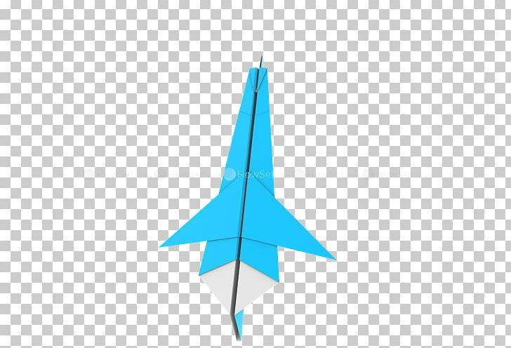 3 Ways to Make an Origami Airplane - wikiHow | 496x728