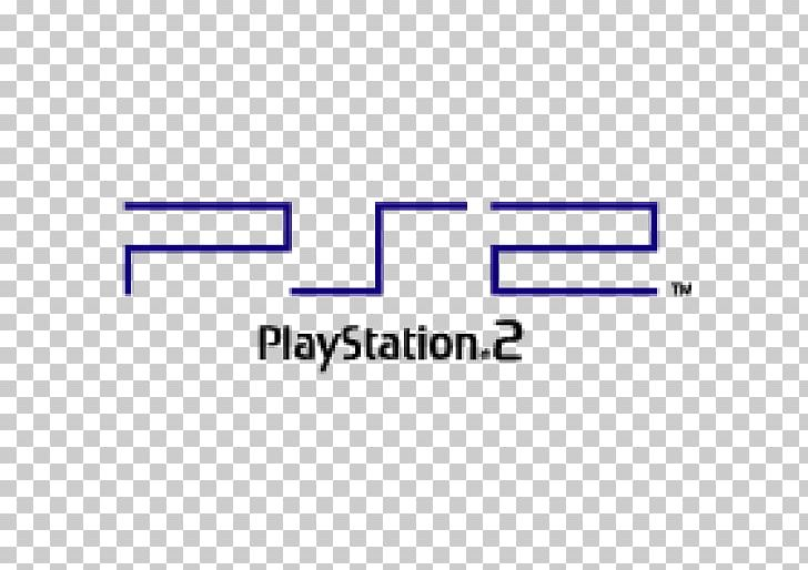 PlayStation 2 PlayStation 3 Encapsulated PostScript PNG, Clipart, Angle, Area, Blue, Brand, Diagram Free PNG Download