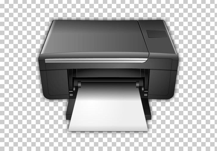 Printer Icon PNG, Clipart, Angle, Citimarine, Computer, Computer Icons, Document Free PNG Download