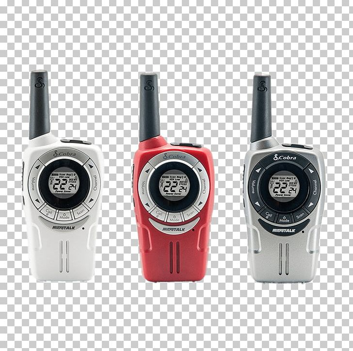 Two-way Radio PMR446 Walkie-talkie Voice-operated Switch PNG, Clipart, Electronic Device, Electronics, Pmr446, Professional Mobile Radio, Radio Free PNG Download