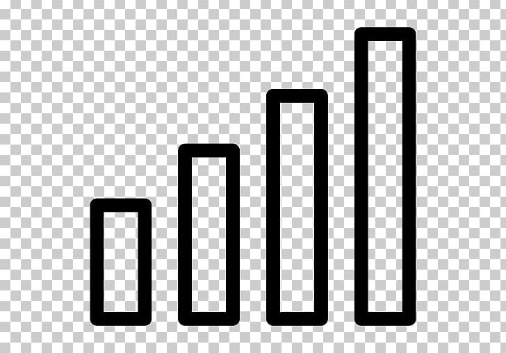 Line Chart Computer Icons Png Clipart Angle Area Art Black