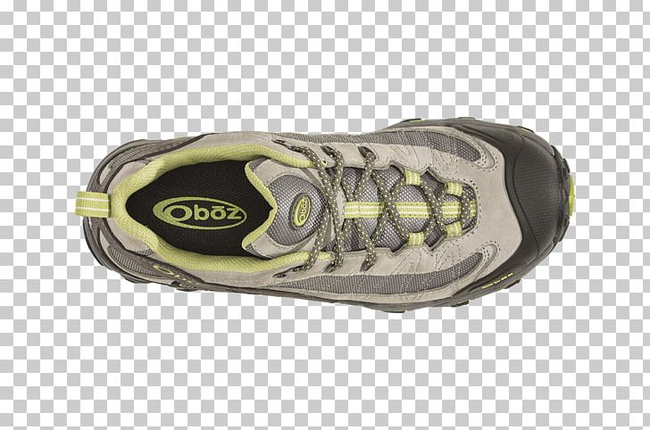 Hiking Boot Shoe Footwear Walking PNG, Clipart, Amazoncom, Beige, Brand, Brown, Cross Training Shoe Free PNG Download