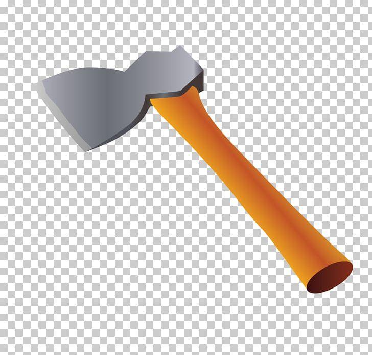 Axe Euclidean PNG, Clipart, Angle, Axe, Axe De Temps, Axes, Axe Vector Free PNG Download