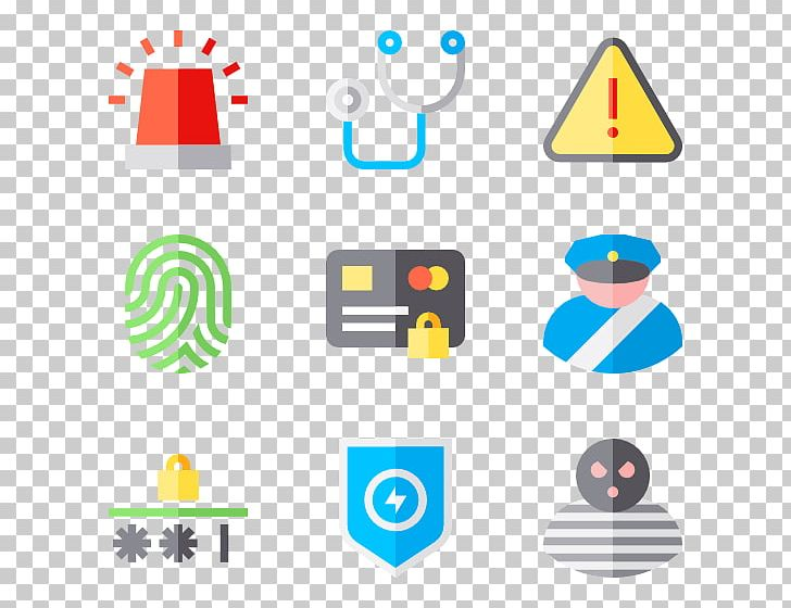 Encapsulated PostScript Computer Icons PNG, Clipart, Area, Art Crime, Brand, Clip Art, Communication Free PNG Download