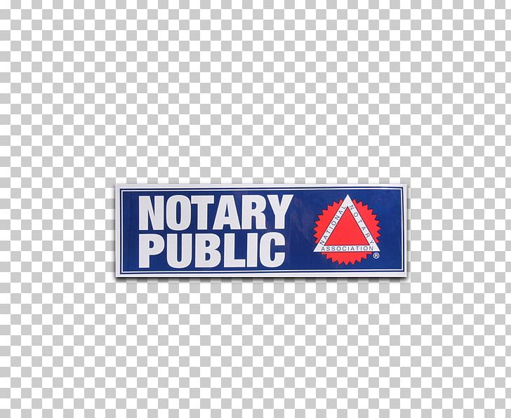 Mobile Notary Notary Public Power Of Attorney Résumé PNG