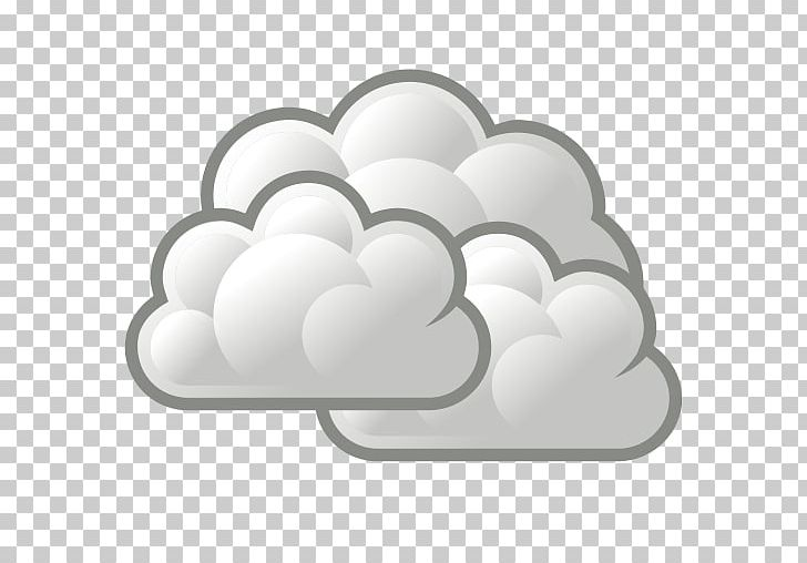Weather Forecasting Weather Map Overcast Cloud PNG, Clipart, Cloud, Computer Icons, Hail, Heart, Overcast Free PNG Download