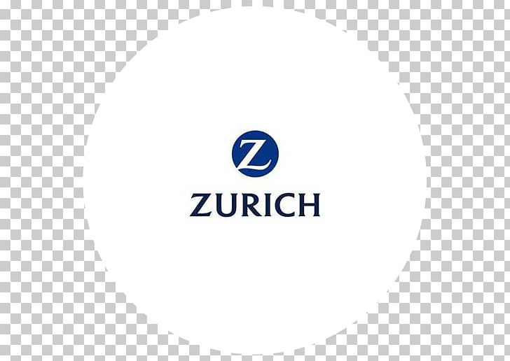 Zurich Insurance Group Insurance Agent Vehicle Insurance Life