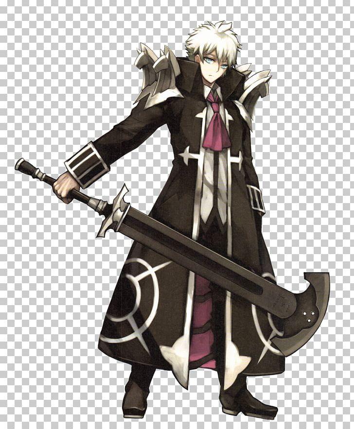 Fate/stay Night Fate/Grand Order Fate/Zero Saber France PNG