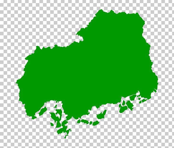センナリ(株) PNG, Clipart, Area, Grass, Green, Hiroshima, Hiroshima Prefecture Free PNG Download
