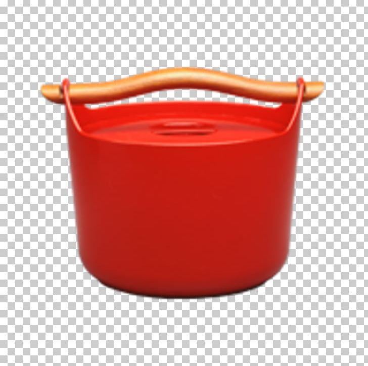 Lid PNG, Clipart, Art, Lid, Red Free PNG Download