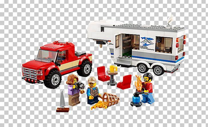 LEGO 60182 City Pickup & Caravan Hamleys Lego City Toy PNG, Clipart, City, Hamleys, Lego, Lego City, Lego Minifigure Free PNG Download