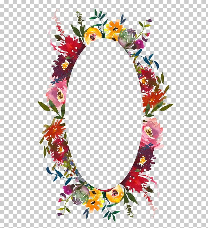 Adobe Photoshop Floral Design Portable Network Graphics Frames PNG