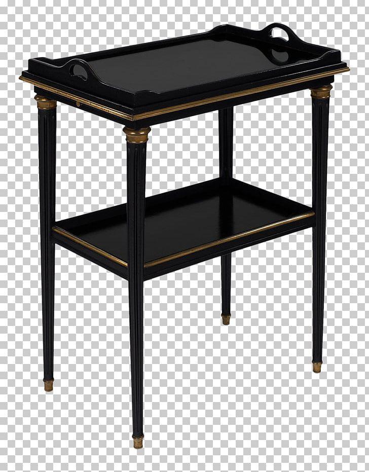 Enjoyable Table Rubbermaid Shelf Furniture Cart Png Clipart Angle Inzonedesignstudio Interior Chair Design Inzonedesignstudiocom