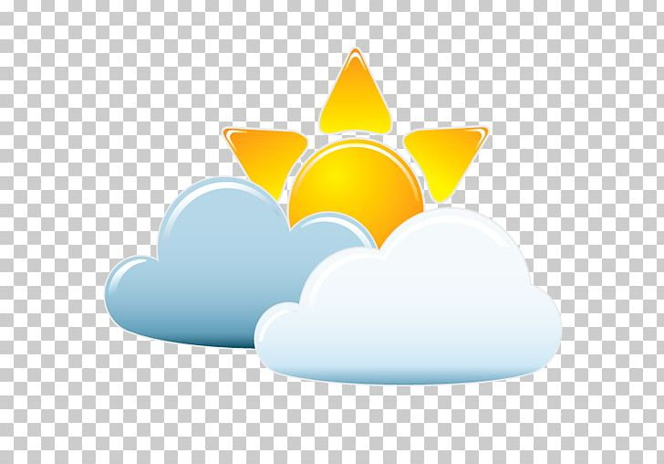 Weather Climate Cloud PNG, Clipart, Air, Air Temperature, Atmospheric Temperature, Bad Weather, Cartoon Free PNG Download