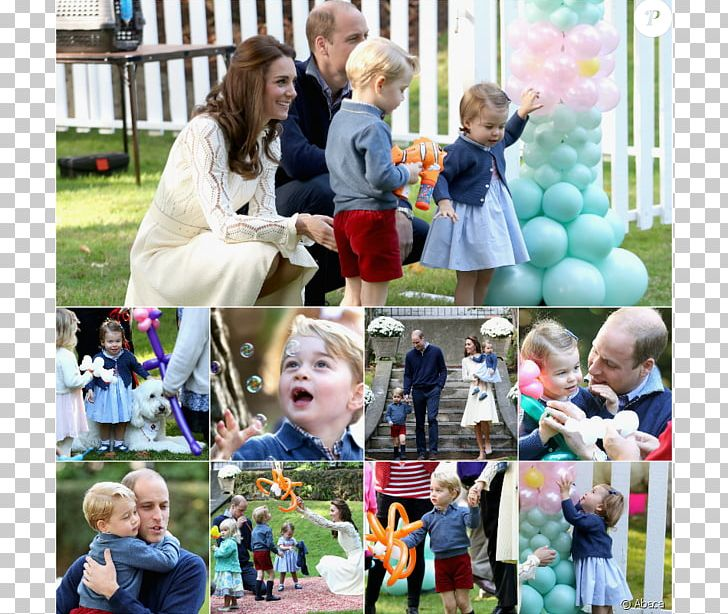 Wedding Of Prince William And Catherine Middleton Wedding Of Prince Harry And Meghan Markle Princess Duke Of Cambridge PNG, Clipart, British Royal Family, Child, Collage, Community, Duke Of Cambridge Free PNG Download