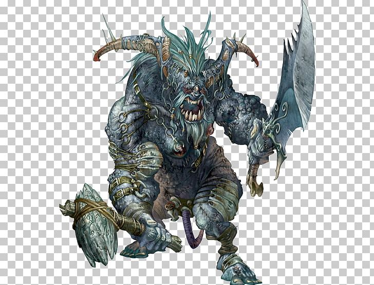Concept Art Goblin Dwarf Drawing Png Clipart Action Figure