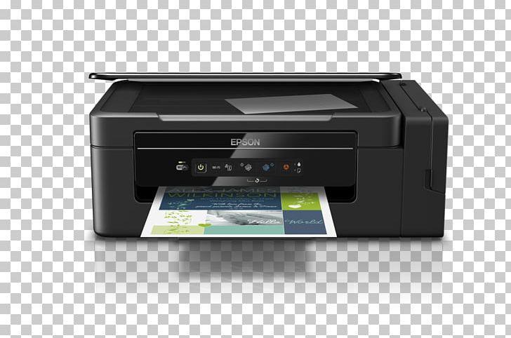 Epson EcoTank ITS L3050 Multi-function Printer Epson EcoTank ITS