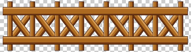 Fence Garden Gate PNG, Clipart, Baluster, Chainlink Fencing, Clipart, Clip Art, Fence Free PNG Download