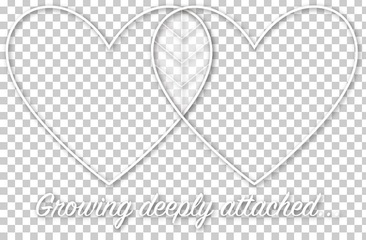 Line Art Body Jewellery White Font PNG, Clipart, Black And White, Body Jewellery, Body Jewelry, Heart, Jewellery Free PNG Download