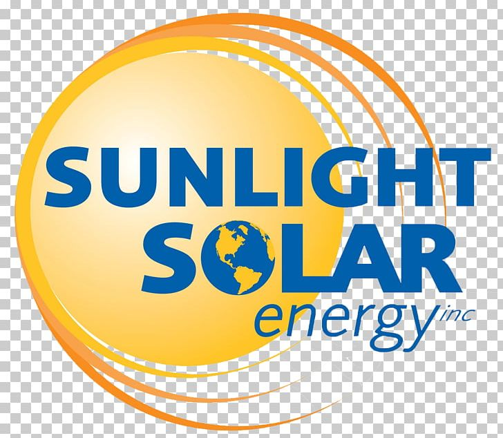Sunlight Solar Energy Solar Power Photovoltaics PNG, Clipart, Area, Brand, Business, Circle, Energy Free PNG Download