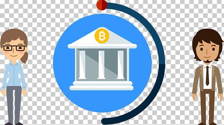 depositaria bitcoin neteller bitcoin trader es complesso