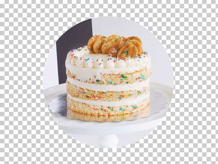 Confetti Cake Buttercream Birthday Cake Chiffon Cake Bakery PNG, Clipart, Baked Goods, Birthday Cake, Biscuits, Bread, Buttercream Free PNG Download