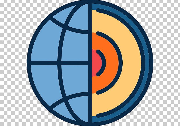 Globe World Computer Icons Earth PNG, Clipart, Area, Ball, Circle, Computer Icons, Download Free PNG Download