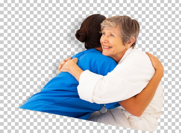 Home Care Service Health Care Aged Care Nursing Home Caregiver PNG, Clipart, Aged Care, Arm, Assisted Living, Caregiver, Child Free PNG Download