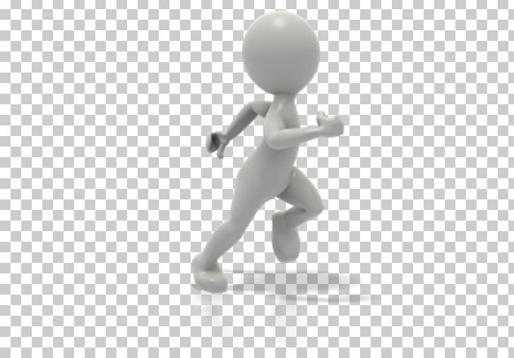 Stick Figure Animated Film Drawing Computer Animation PNG, Clipart, 3d Computer Graphics, Animated Film, Art, Balance, Clip Art Women Free PNG Download