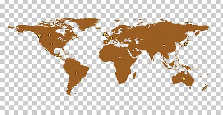 World Map Globe PNG, Clipart, Atlas Australia, Carnivoran, Cattle Like Mammal, Dog Like Mammal, Encapsulated Postscript Free PNG Download